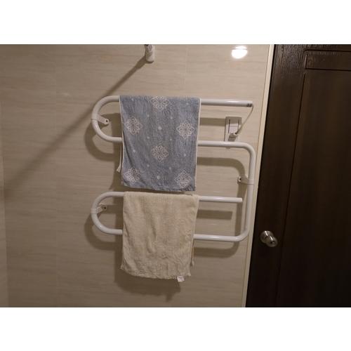 電熱毛巾桿